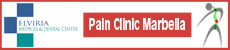 Pain Clinic Marbella
